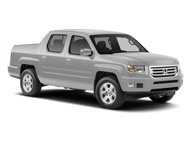 2014 honda ridgeline 4wd crew cab rts 4wd crew cab pickup fisher honda. Black Bedroom Furniture Sets. Home Design Ideas